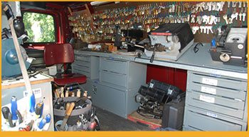 Budget Lock & Key Shop, Inc Gardena, CA 310-844-9181